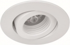 LED Alasvalot MD-88 IP21