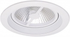 LED Alasvalot MD-157 IP21