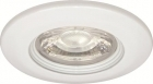 LED Alasvalot MD-99 IP44/21