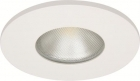 LED Alasvalot MD-315 IP44/21