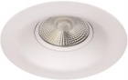 LED Alasvalot MD-560 IP21