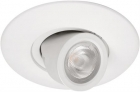 LED Alasvalot MD-760 IP21