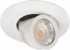 LED Alasvalot MD-770 IP21