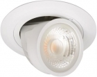 LED Alasvalot MD-780 IP21
