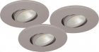 LED Alasvalot MD-350 IP21