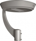 LED Puistovalaisin Galaxy, IP65