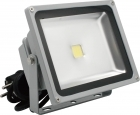LED Valonheitin 50W, 4250lm, 4500K, IP44, LED Energie