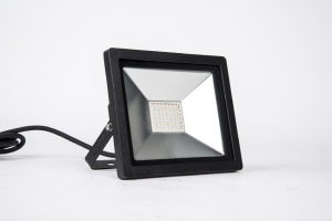 LED Valonheitin 30W, 4500K, 2400 lumen, IP44, LED Energie Slim