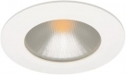 LED Alasvalot MD-48 IP20