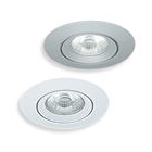 LED Alasvalot MD-69 IP21