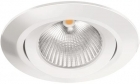 LED Alasvalot MD-825 IP21