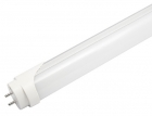 LED-valoputki T8, 600mm, 10W, 900-950 lumen, 6000-6500K
